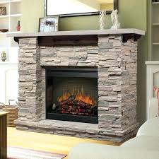 canadian electric fireplaces the pros and cons of electric fireplaces canadian tire electric fireplace inserts
