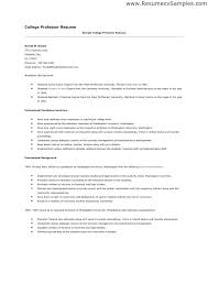 College Admissions Resume Template For Word Best of College Admissions Resume Template For Word Commily