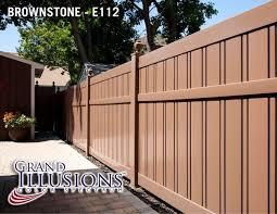 wood fence panels door. Wooden Fence Wood Panels Lowes Best 25 Vinyl Ideas Door