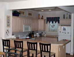 Victorian Kitchens Classic Contemporary Victorian Kitchen Extension Cream 2 Oven
