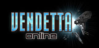 <b>Vendetta</b> Online HD - Space MMO - Apps on Google Play