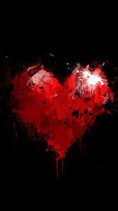 broken heart wallpaper a broken heart iphone 6 wallpaper all wallpapers hd wallpapers cars