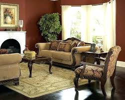 Traditional living room furniture Traditional Home Traditional Couches Living Room Traditional Couches Living Room Old World Living Rooms Old World Traditional Living Traditional Couches Living Room Cyberyogainfo Traditional Couches Living Room Brown Leather Couch Living Room