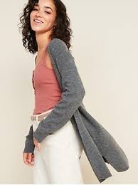 Women's <b>Cardigans</b> & Sweaters | Old Navy