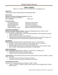Download 14 Medical Assistant Resume For Externship Create Your