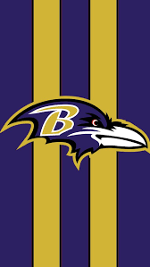 baltimore ravens images by george tejera on wallpapers and pictures bg collection for free