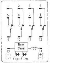 similiar 14 pin relay wiring diagram keywords wiring diagram moreover 4 pin relay wiring diagram on 14 pole relay