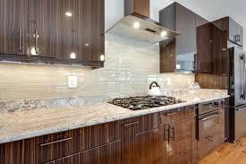 backsplash kitchen ideas.  Ideas Back Splash Tile Ideas In Kitchen 9 Skillful Laminate  Throughout Backsplash To Backsplash Kitchen Ideas
