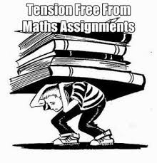 maths assignment help services almost every student studying maths assignment help services almost every student studying mathematics needs a helping hand to