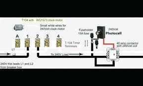 photocell timer wiring diagram lotsangogiasi com photocell timer wiring diagram wiring diagrams online diagram symbols car automotive size of wiring diagrams online