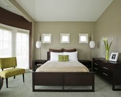 Olive Green Bedroom Brown And Green Bedroom Decorating Ideas Shaibnet