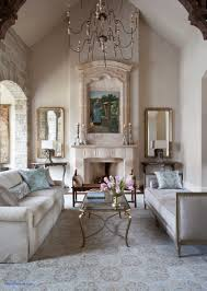 french country decor home. Living Room : French Country Decorating Ideas For Antique Sofa Wall Decor Home
