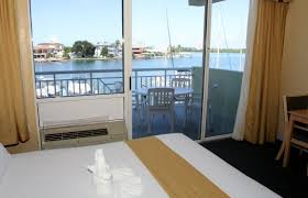 Hotel Chart House Stes On Clearwater Bay Great Prices At