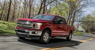 New 2018 Ford F-150 Lariat for sale in Floresville, TX | New 2018 ...