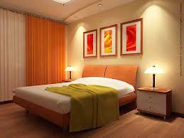 Interior Design For Bedrooms Best Decoration