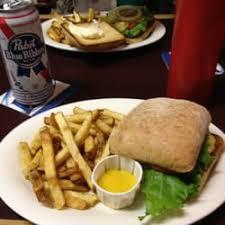 25 Best Burgers In San AntonioBackyard Burger Tulsa