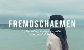 Most Beautiful German Quotes Best of 24 Inspiring German Words That Should Be In English Onedioco