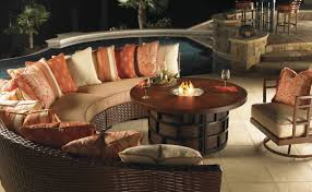 tommy bahama outdoor furniture m80