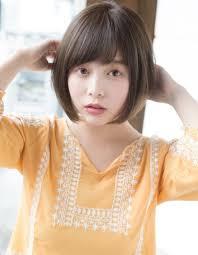 Short Hairおしゃれまとめの人気アイデアpinterest Hrdhrd2019
