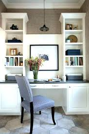 Home office wall shelving Contemporary Bedroom Grey Office Walls Home Office Wall Shelving Office Wall Shelving Dark Grey Office Walls Tall Dining Room Table Thelaunchlabco Grey Office Walls Home Office Wall Shelving Office Wall Shelving