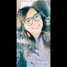 Alicia Soliz (@aliciasolizmsw)   Twitter