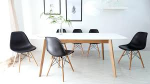 chairs round table dining table and chairs simple extendable dining table for round extendable dining table