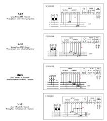 modbus rs485 wiring diagram solidfonts rs 485 wiring diagram and schematic design