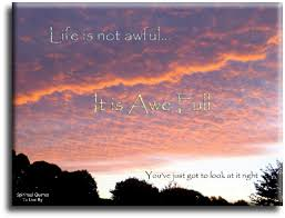 Spiritual Quotes About Life Enchanting Inspirational Quotes About Life To Live By