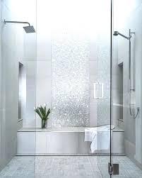 small bathroom tile ideas white tile shower designs small bathroom enchanting decor awesome shower tile designs