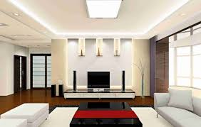 choose living room ceiling lighting. Best Ceiling Lights For Living Room: What Bulb To Choose? Choose Room Lighting