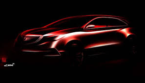 2018 acura usa. fine 2018 large size of uncategorized2018 acura rdx changes redesign rumors with  ac 2018 usa on acura usa