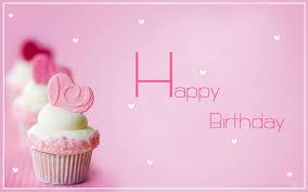 february birthday backgrounds.  Birthday Intended February Birthday Backgrounds H