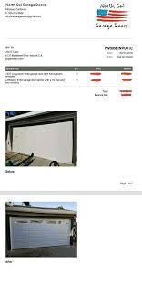 north cal garage doors 27 photos 35 reviews garage door services pittsburg ca phone number yelp