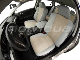 car seat covers honda accord