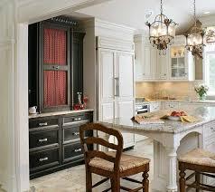Ultimate Kitchen Design New Decorating