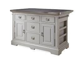 Furniture Kitchen Island Universal Furniture Buffets And Cabinets Kitchen Islands