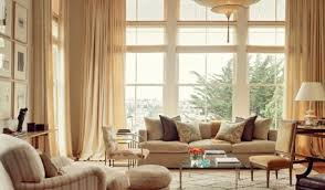 graber blinds reviews. DECORATING GUIDESThe Art Of The Window: 10 Ways To Love Draperies Graber Blinds Reviews