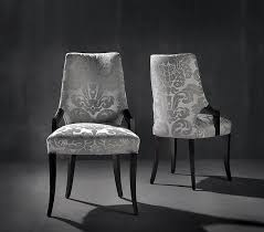 alexandra furniture. Copyright By Coleccion Alexandra. 2013 Alexandra Furniture