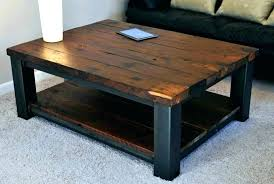 large square coffee table with storage large storage coffee table square coffee table with storage coffee