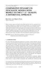 case study research paper sample job