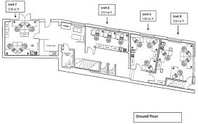 office desk plan.  Office Office Desk Plans Floor Plan Grnd Photo Design Inside Desk Plan