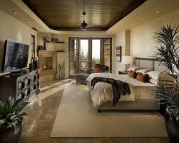 Master Bedroom Decorating Tips | bedroom-excellent-romantic-blue ...