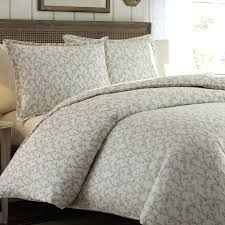 laura ashley bedding set 3 piece duvet cover bed sheets malaysia laura ashley bedding