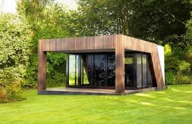 Small Picture Garden Awesome Unusual Garden Sheds Design Luxury Design