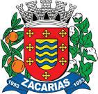 imagem de Zacarias+S%C3%A3o+Paulo n-11