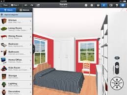 Small Picture How To Redesign Your Home on Your iPad