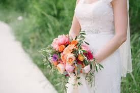 wedding flower photo inspiration san antonio, tx Wedding Bouquets In San Antonio wedding flower photo inspiration san antonio, tx monica roberts photography www wedding bouquets san antonio