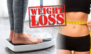 Weight loss: Best trick YOU can do to lose weight without a diet plan |  Express.co.uk