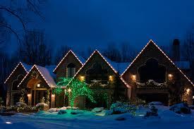 xmas lighting decorations. Portland Holiday Light Decorations Xmas Lighting