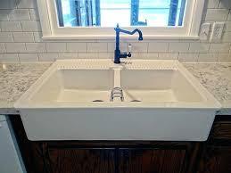 reglaze kitchen sink kitchen sink refurbish porcelain